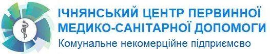 Ічнянський центр ПМСД